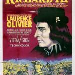"""Ричард III"" Richard III (1955)"
