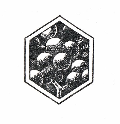 Говоров Александр. Путь пчелы // художник Игорь Куклес. М.: Советский писатель, 1988